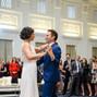 Bridal Bliss 13