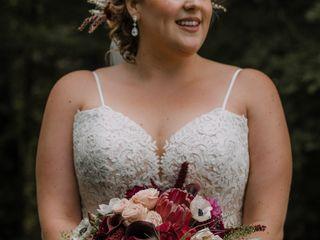 Haley O'Callaghan Photography 3
