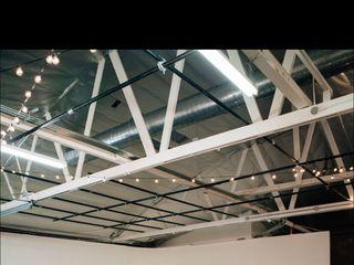 Brick House Studios LA 4