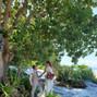 TROPICAL WEDDINGS JAMAICA 7