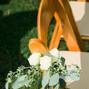 Gracie's Garden Floral Studio 9