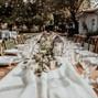 Tan Weddings & Events 18