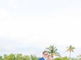 Big Day in Key West 2