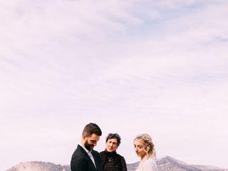 Weddings with Heart & Elope Bend 7