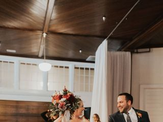 Dawn's Bridal Inc 1