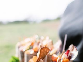 Field to Table Catering & Events 4