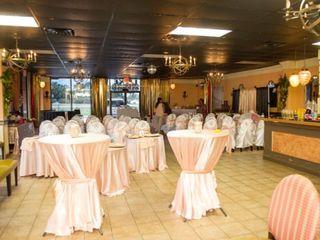Grand Events Management, LLC 5
