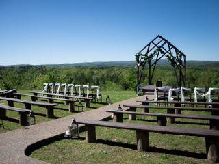 The Royal Ridge Weddings LLC 2