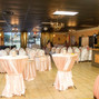 Grand Events Management, LLC 12