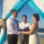 I Do OBX Weddings 20
