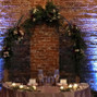 Kelly Kennedy Weddings and Events 30