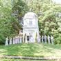 Historic Annapolis: Paca House & Garden 15