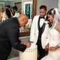 A.R.M. Weddings 8