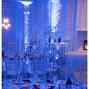 Amore Weddings LLC 10