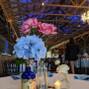Bluegrass Wedding Barn 10