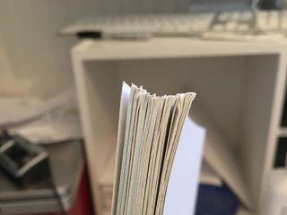 LCI Paper Co 3
