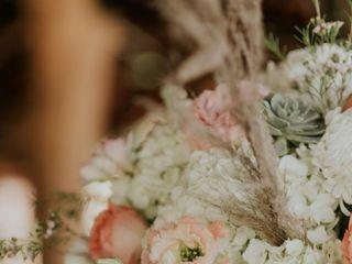 I Do...Flowers for You 7
