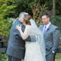 MPA Weddings 19