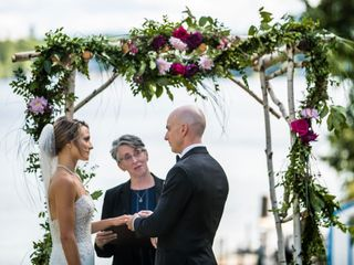 Perfect Vows by Janet 2