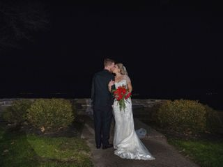 S.R. WeddingStory 1