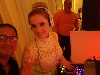 Power Sound DJ's 1