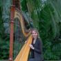 Tiffany Envid - Harpist 5