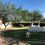 Palm Valley by Wedgewood Weddings 40