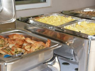 Lucille's Catering 2