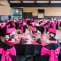 Bartlett Hills Golf Club & Banquets 18