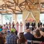 The Orchard Event Venue & Retreat 14
