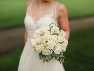 The Crystal Bride 2