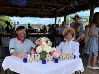 Florida Keys Day Of Coordinator 4