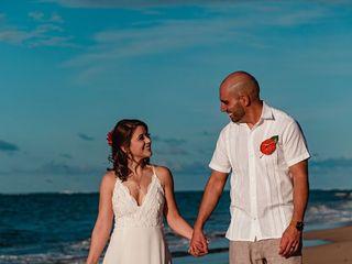 Puerto Rico Destination Weddings 3