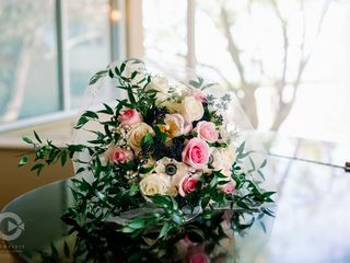 Oneco Florist 3