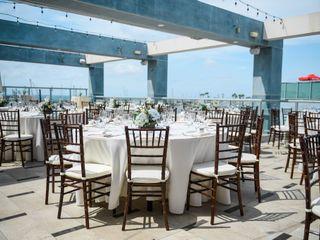 Shade Hotel Redondo Beach 3