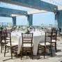 Shade Hotel Redondo Beach 10
