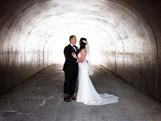 The Retreat by Wedgewood Weddings 2