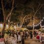 Crystal Events, Barcelona Wedding Planners 9