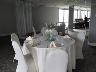 Ocean's Edge Restaurant & Event Center 1