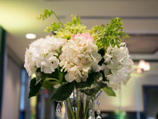 Special Occasions Rentals & Design 2