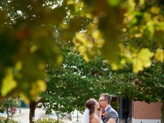 ERNST JACOBSEN WEDDING PHOTOGRAPHY 2