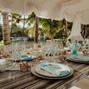 Ocean Weddings 13