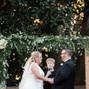 Athens Georgia Wedding Minister 2