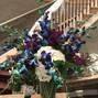 Blue Moon Florist 1