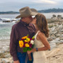 Monterey Bay Wedding Officiants 6