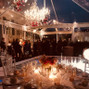 Bluebell Events 12