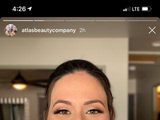 Atlas Beauty Company 4