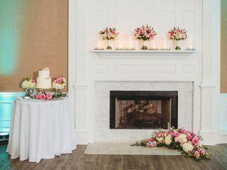 J Smith Floral Design 5