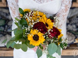 Wedding Photography and Films 2
