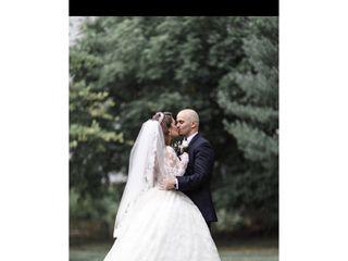 Katerina Bocci Bridal 2